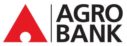 logo-agrobank